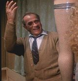 Darren McGavin - A Christmas Story