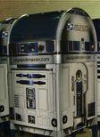 R2-D2 mailbox