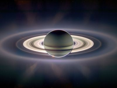 saturn_newrings_cassini.jpg