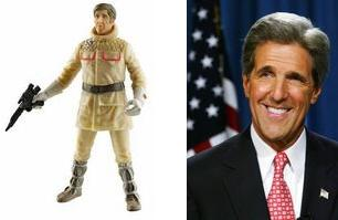 Jim Kerry and General Rieekan separated at birth