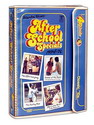 1974-1976 on DVD