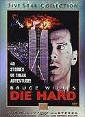 """Buy the """"Die Hard"""" trilogy on DVD"""