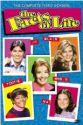 Season 3 on DVD