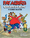 Greatest Hits - The Ultimate Collection on DVD