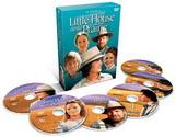 Season 6 on DVD