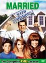 Season 5 on DVD