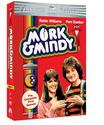 Season 1 on DVD