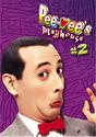 Seasons 3-5 on DVD