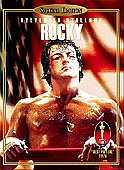 "Buy the ""Rocky 1-5"" set on DVD"