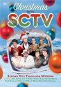 Christmas With SCTV on DVD