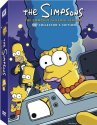 Season 7 on DVD