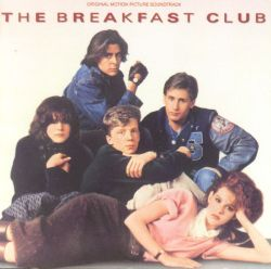 The Breafast Club