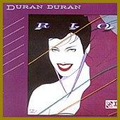 Duran Duran's Rio