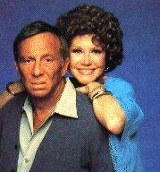 Helen and Stanley Roper